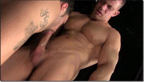 Papithugz-vice blowing cock