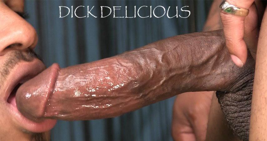 papithugz-dick-delicious